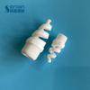 PTFE Special-shaped Parts
