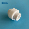 PTFE Bolt / Ferrule Fitting